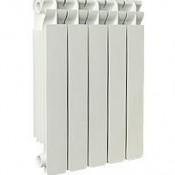 kaldor-radiator
